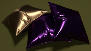 3cushions-anisotropic