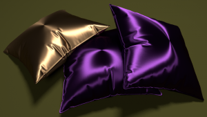 3cushions-anisotropic2