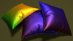 3cushions-gradient