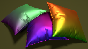3cushions-gradient02