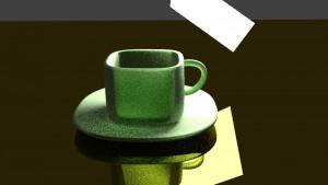 cupSaucer2