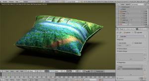 cushion09.blend