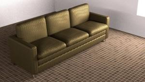 sofa-hi6_1